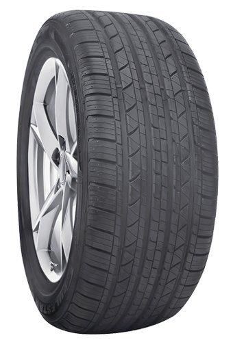 Milestar MS932 Sport All-Season Radial Tire - 255/60R19 109H