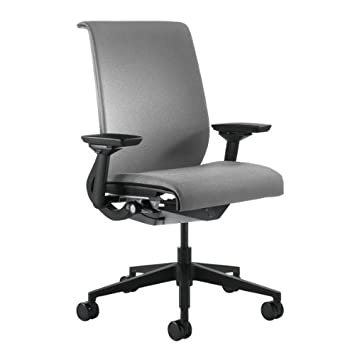 mynhcg top steelcase the design hope fabric chair amazon of gallery this helps modern licorice ideas image think com ch mesh exceptional picture review decoration unique