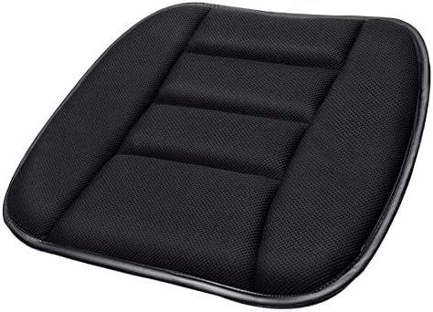 クッション 椅子 座布団 最新型 低反発 クッション 運転 クッション 腰痛クッション 通気性抜群 健康クッション 車クッション 滑り止め付き シートクッション