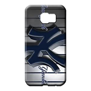 samsung galaxy s6 Ultra Snap-on Protective Beautiful Piece Of Nature Cases phone cover case new york yankees mlb baseball