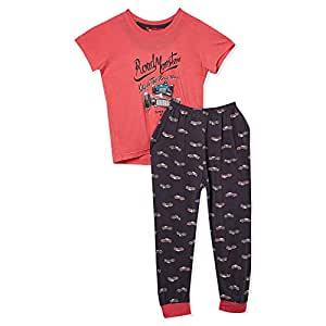 Joanna Sleepwear For Boys