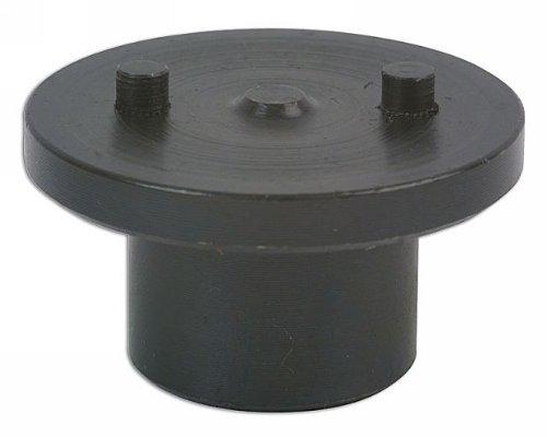 Laser - 3104 Brake Piston Retractor No 7