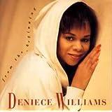 From the Beginning ~ Deniece Williams