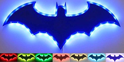 Batman Led Light in US - 5