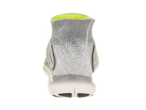 Multicolore Black Volt Corsa Free Cool 2017 Scarpe Grey Grey Wolf Motion FK Nike da Donna RN W Oq8Tva