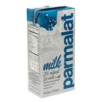 parmalat-milk-2-fat-quart-32-ounce-pack-of-12-by-parmalat