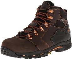 Danner Boots Retailer - THE TANNERY in Boston Massachusetts