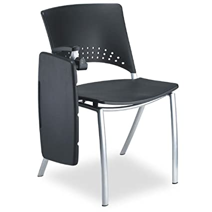 Side tables for office Dining Table Amazoncom Office Training Chairs Folding Side Tables Desk Chairs Office Products Amazoncom Amazoncom Office Training Chairs Folding Side Tables Desk