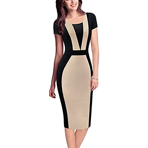Formal Summer Dresses Amazon
