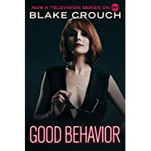 Good Behavior [Kindle in Motion]