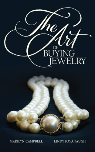 Download The Art of Buying Jewelry PDF