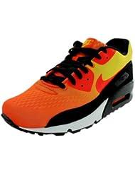 Nike Air Max 90 EM Mens Running Shoes 554719-887