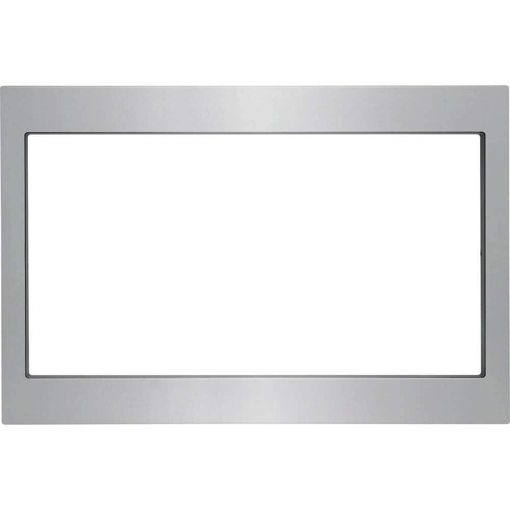 Frigidaire MWTK27FGUF 27 Stainless Microwave Trim Kit
