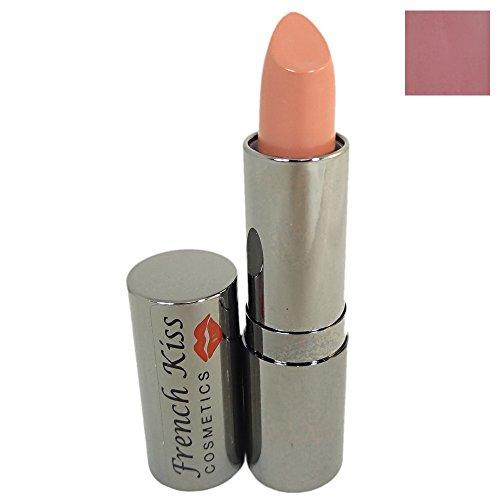 French Kiss Luxury Lipstick Pink Truffle (Kisses Truffle)