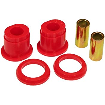 ACDelco 46G30005A Advantage Front Radius Arm Bushing Kit with Spacer