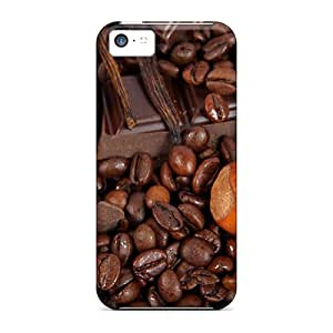 Iphone Cases New Arrival For Iphone 5c Cases Covers - Eco-friendly Packaging(PNp49278AGhb)