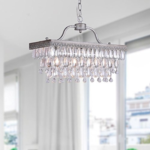 top 5 best drop ceiling light cover clear to purchase