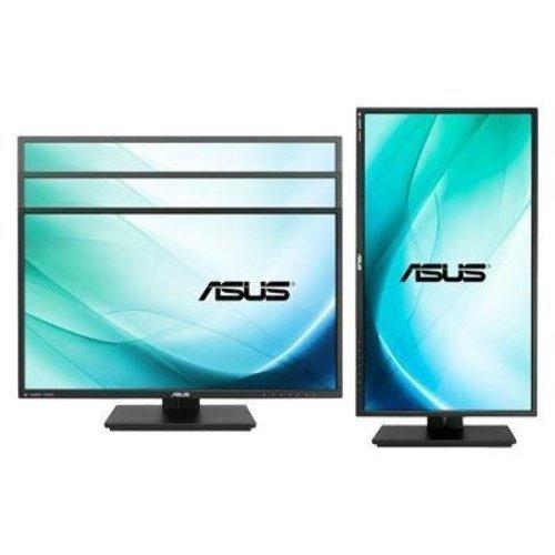 asus-90lm00w0-b011b0-pb279q-led-monitor-27-inch-3840-x-2160-4k-ahva-300-cd-m2-5-ms-hdmi-displayport-