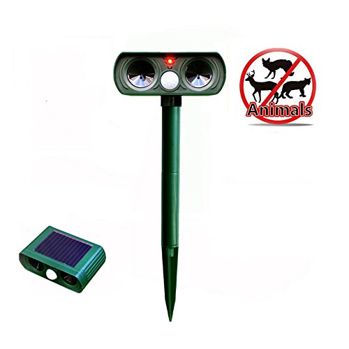 karl-aiken-powerful-solar-battery-powered-ultrasonic-outdoor-animal-pest-repeller-motion-activated