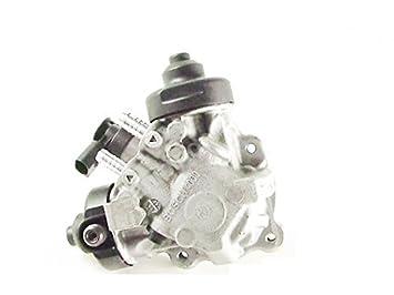 Audi A4 A5 A6 Q5 Q7, PORSCHE CAYENNE 2.7 3.0 V6 TDI Diesel Bomba de alta presión 059130755 AB: Amazon.es: Coche y moto