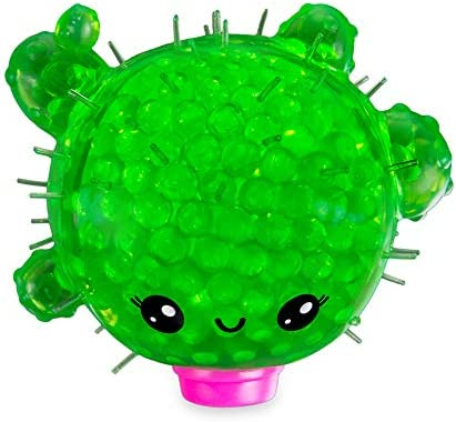 Orb 88453-00-56285 Squeeze Toy