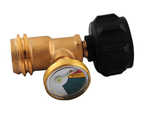 wadoy-23178-propane-tank-gauge-gas-level-indicator-adapter-check-gauge-meter-for-all-bbq-grill-tanks
