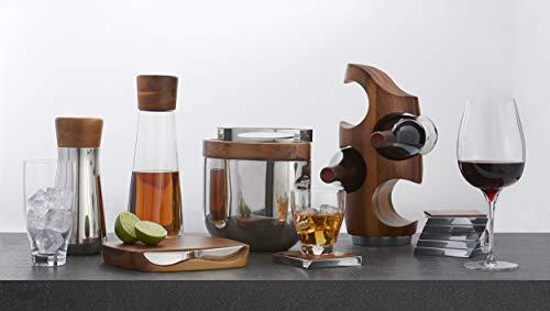 Nambe Vie Cocktail Shaker by Nambè (Image #1)