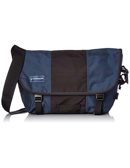 Amazon.com: Amazon Warehouse Deals - Messenger Bags / Luggage ...