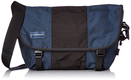 Timbuk2 116-4-4090 Classic Messenger Bag by Timbuk2