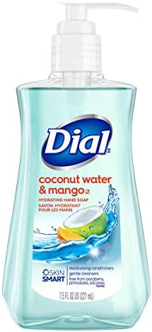 dial-liquid-hand-soap-coconut-water