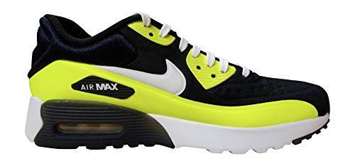Nike Air max 90 Ultra Se 844599002, Deportivas
