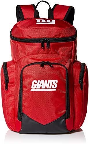 New York Giants Traveler Backpack