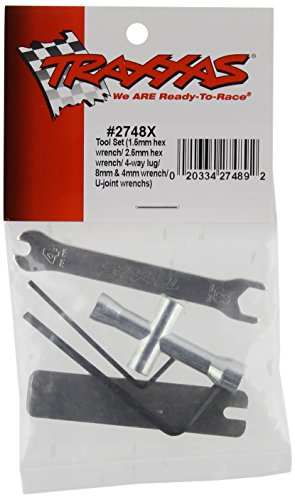 traxxas-2748x-tool-set-with-wrench-allen-lug-and-u-joint-wrenches