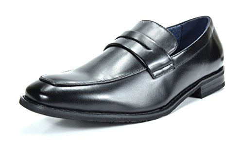 bruno-marc-charter-1-new-mens-formal-modern-classic-slip-on-leather-lining-dress-loafers-shoes-black
