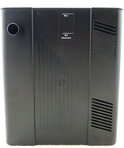 Filtro 4105 Interior de filtro de la Clase extra. Multifunción filtro Acuario posterior filtro biológico Interior filfer 340L/H: Amazon.es: Productos para ...