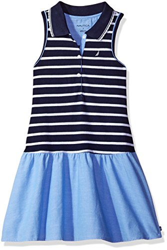 nautica-big-girls-sleeveless-striped-dress-with-chambray-skirt-navy-12