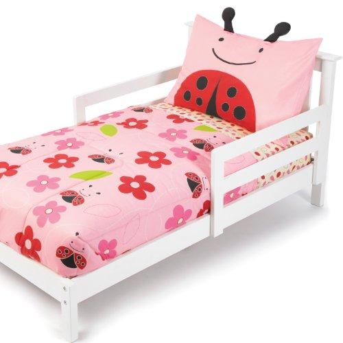 Skip Hop Toddler Discontinued Manufacturer product image