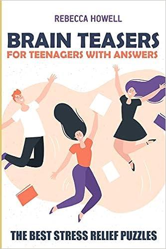 Best teen teasers