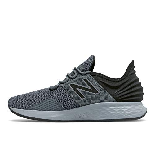 New Balance Men's Fresh Foam Roav V1 Sneaker