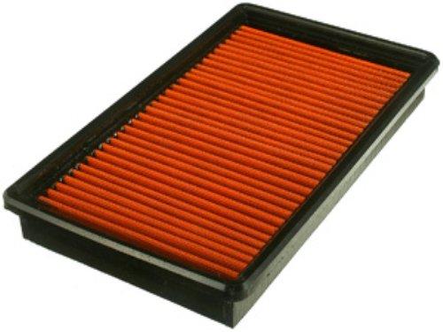 FRAM PPA8221 Air Hog Panel Filter