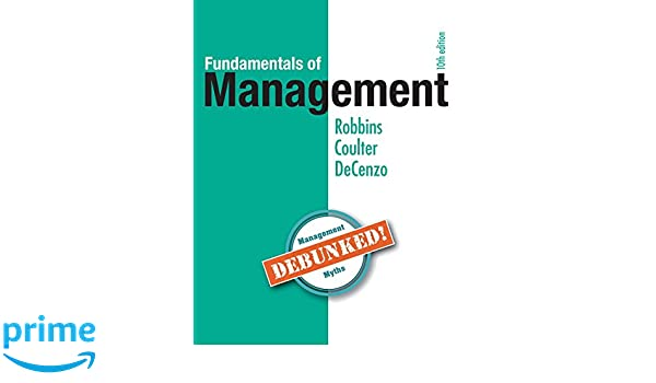 Fundamentals of management plus 2017 mylab management with pearson fundamentals of management plus 2017 mylab management with pearson etext access card package 10th edition stephen p robbins mary a coulter fandeluxe Image collections