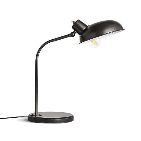 LC Lámpara de Escritorio de la Oficina de la lámpara del ...