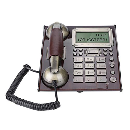 Vintage Telephone,Richer-R Wall Telephone European for sale  Delivered anywhere in Canada