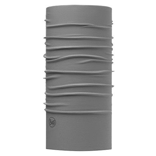 BUFF UV Insect Shield Multifunctional Headwear, Gargoyle, One Size