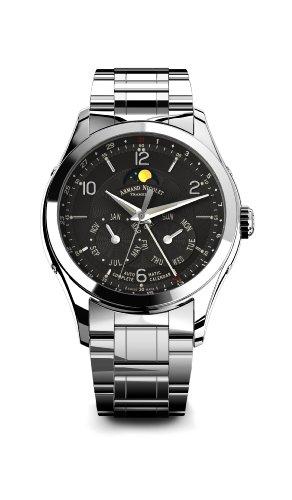 armand-nicolet-mens-9742b-nr-m9740-m02-analog-display-swiss-automatic-silver-watch