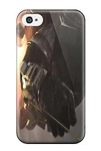 Best star stars univers Star Wars Pop Culture Cute iPhone 4/4s cases 7498988K627262344