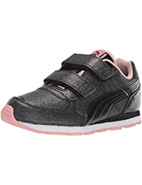 Baby Girls Sneakers | Amazon.com