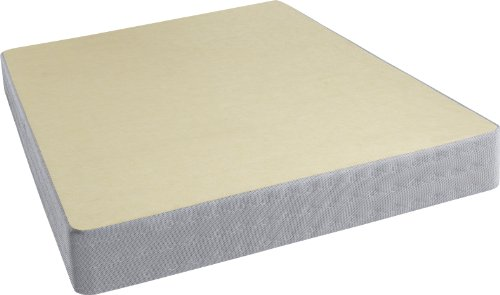 Beautyrest Recharge Montano Plush Pillow Top Mattress, Queen
