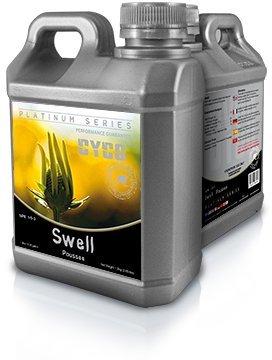 - Cyco Nutrients Platinum Series Swell 1 Liter