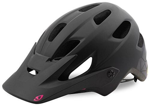 Giro GH23200 Women's Cartelle Mips Helmet